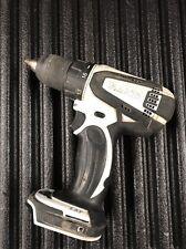 """Makita LXFD01 / 18V Compact Cordless 1/2"""" Driver-Drill"""