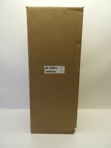 Mack 25100042 Air Filter Genuine OEM NEW