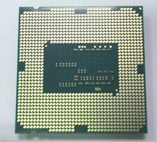 INTEL QUAD CORE i3-4170 3.70GHZ 4TH GEN LGA 1150 CPU PROCESSOR  SR1PL
