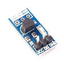 New DS18B20 Measurement Temperature Sensor Module For Arduino