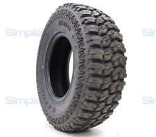 4 New LT285/75R16 10 Ply Mud Claw Extreme M/T 2857516 285 75 16 R16 Tires