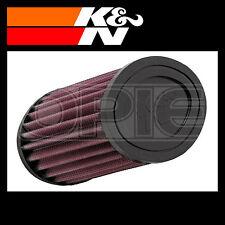 K&N Air Filter Motorcycle Air Filter for Triumph Thunderbird / Storm | TB-1610