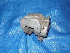Yamaha YZ125 YZ250 Rear Brake Caliper NEEDS REBUILDING 1996 1997