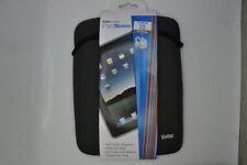 Sakar Neoprene Case for iPad 1/2