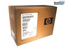 "AW590A HP 2TB 7.2K SAS 3.5"" DP MDL HDD M6612 602119-001 649327-002"
