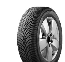 winter tyre 215/55 R17 98V KLEBER Krisalp HP3