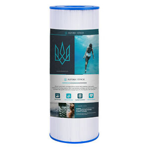 Hot Tub Filter for Unicel C-4326, PRB25-IN, Rainbow 25 Beachcomber Arctic Spas