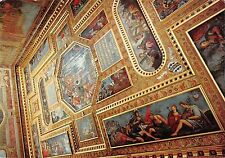 BT022 Castello salone del parlamento Udine   Italy