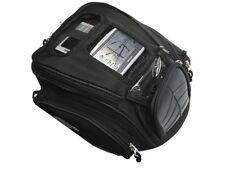 MOTODRY SPRINT MOTORCYCLE TANK BAG LMT196
