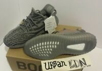 Adidas Yeezy Boost 350 V2 Beluga 2.0 UK 8 EU 42 US 8.5 BNIB DSWT Include Receipt