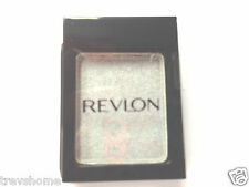 Revlon Colorstay Shadowlinks Eyeshadow Metallic Silver (250)