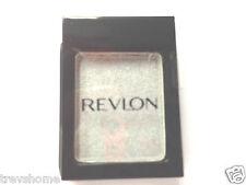 Revlon Colorstay Shadowlinks Fard À Paupières Argent Métallique (250)