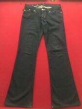 Womens Rock And Republic Size 28 Skinny Jeans