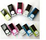 Lecteur MP3 écran LCD baladeur sport compact musique soutien 16GB (ref5)
