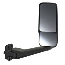 OEM NEW Exterior Passenger Side Dual Glass Mirror 03-09 Kodiak Topkick 25886104
