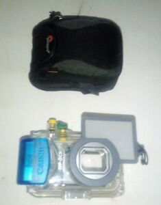 Canon digital IXUS 800 IS silber ...