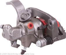 Beck Arnley Reman Brake Caliper Fitting Nissan 300ZX     Part # 079-0368