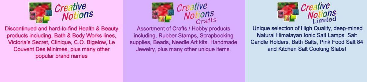 Creative.Notions