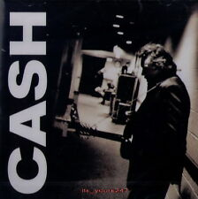 Johnny Cash: American III [3] Solitary Man | CD NUOVO