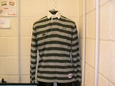 Canterbury Walker Long Sleeve Rugby Jersey Size UK XL Mens