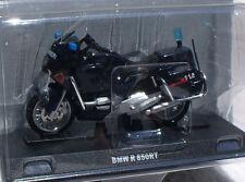 BMW R850 RT Carabinieri 1:24 Motorrad- Modell / Die-cast