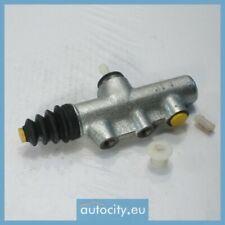A.B.S. 41796 Master Cylinder, clutch