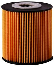 Engine Oil Filter fits 1999-2011 Volvo V70 S60 S80  PREMIUM GUARD