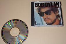 Bob Dylan - Infidels / CBS 1983 / Made In Japan / 1st. Press / Rar