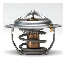 Engine Coolant Thermostat-SOHC NAPA/THERMOSTATS-THM 106