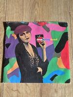 "Prince And The Revolution – Hello - 7"" Vinyl Record 1985"