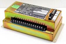 Power Measurement 3710 Acm Controlador