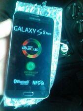Samsung galaxy s5 neno 16gb all network