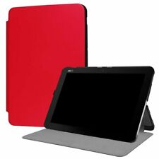 Ultra-thin PU Leather Case Shell Hard Case Cover for ASUS Transformer Mini T102H