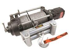 Mile Marker 70-52000C H12000 Hydraulic Winch