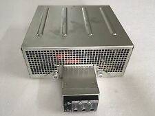 1PC Cisco PWR-3900-DC DC Power Supply for CISCO 3945 3925 Router Good working