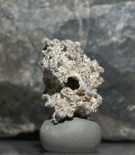Fulgurite Petrified lightning Lechatelierite Fulgurites Fused Sand Sahara