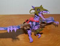 CHAP MEI BEAST RAIDER PTERODACTYL Action Figure Dinosaur Toy Savage Warrior