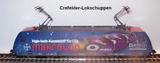 für Märklin ROCO 69724 E-Lok BR 101 061-0 DB Bayer Makrolon mfx möglich NEU OVP