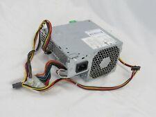 455324-001 Hewlett-Packard 240-Watt Power Supply