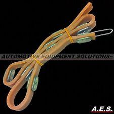 Brake Lathe Adjustable Ventilated Rotor Silencer Band/Belt 906920