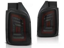 LED REAR LIGHTS LDVWH8 VW T5 2003 2004 2005 2006 2007 2008 2009 2010 2011-2015