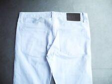 HUF 5 POCKET PANT NEU WHITE GR:32 HUF WORLDWIDE