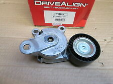AUDI  A1 & A3 TENSIONER PULLEY  GATES T 38209