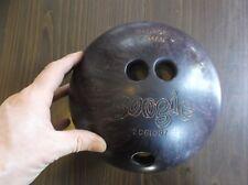 AMF Boogie 16 Pound Bowling Ball Very Dark Purple
