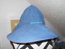 Outdoor Research Women s Mesa Verde Sun Hat Dusk Blue Small Medium 50+ UPF  Nylon 630a33179391
