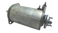 Gleichstrom Lichtmaschine Fiat 500 126  Serie 1  alternator dynamo