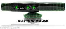 Motion Sensors & Cameras