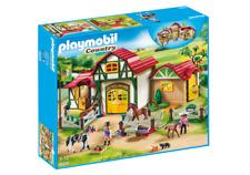Playmobil 6926 Horse Farm