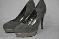 Party Patternless Court Heels Women's NEXT