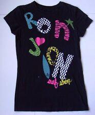 RON JON SURF SHOP  T shirt size medium M